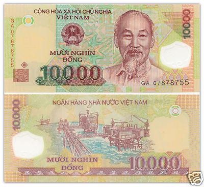 10,000.JPG