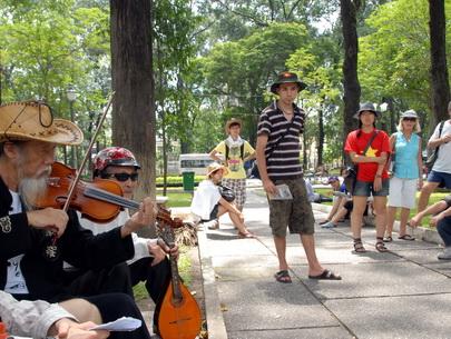ong violon 2.jpg